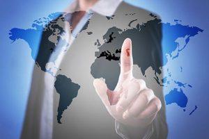Empresa - InSite Geomarketing